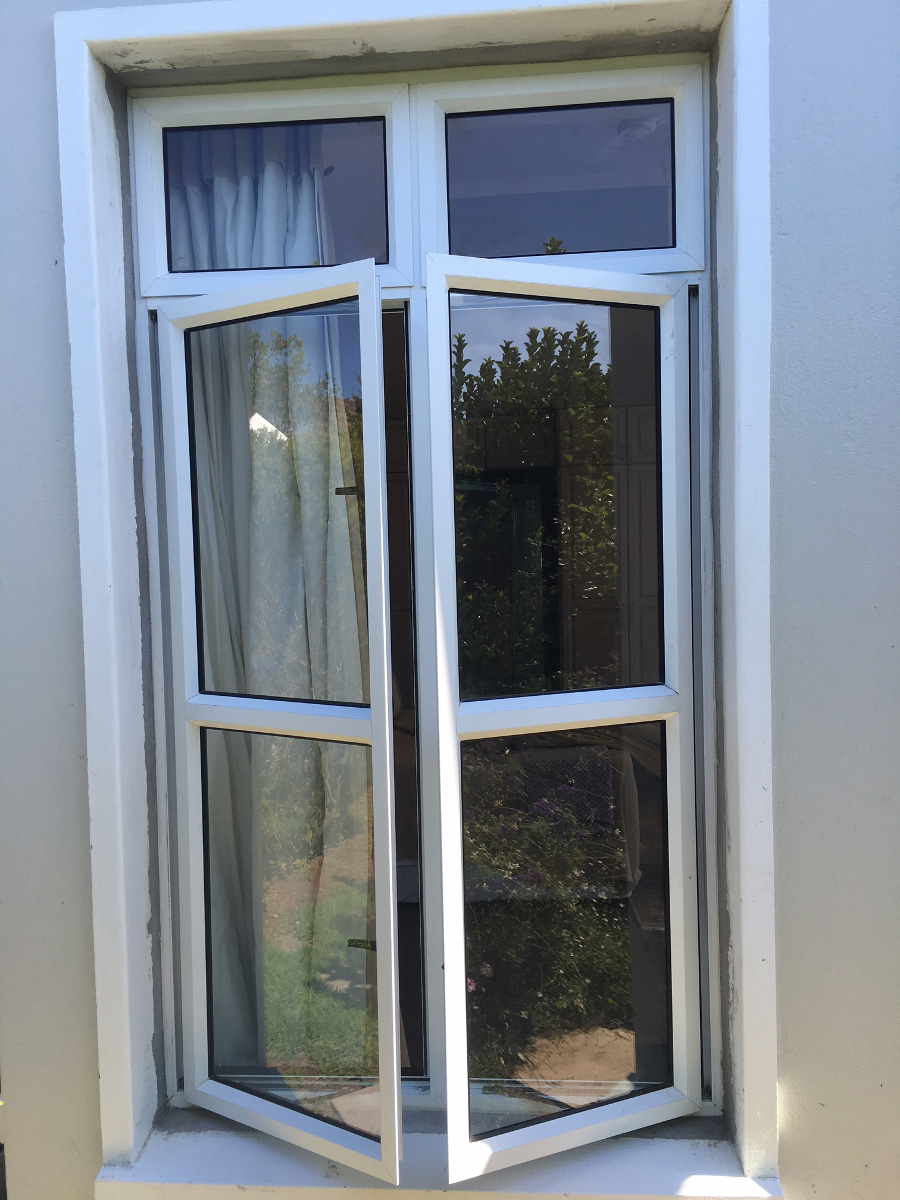 Elite Glass And Aluminium