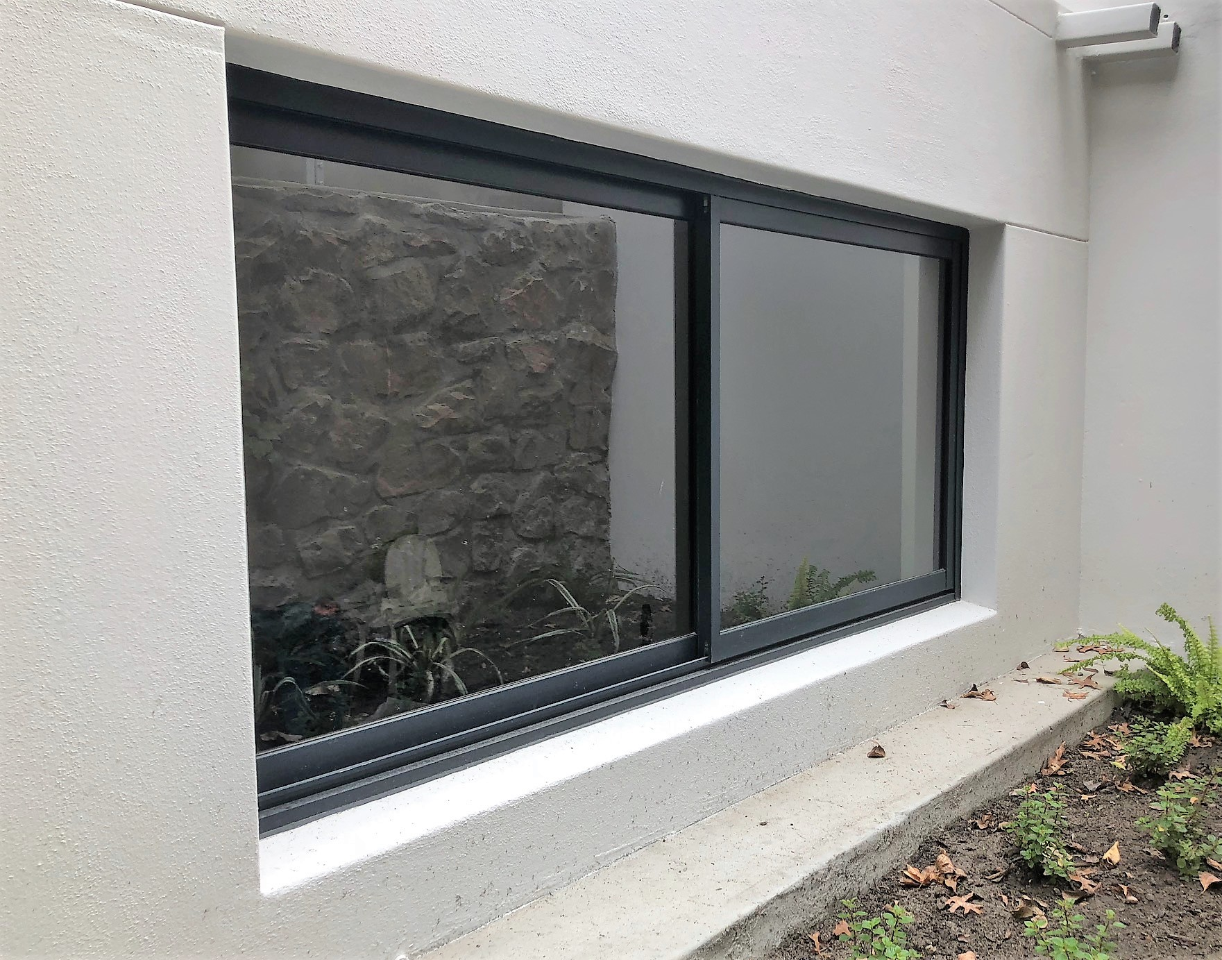 Products Cape Glass And Aluminium